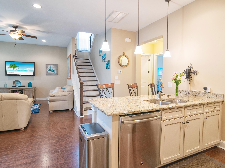 Carolina Park Homes For Sale - 1418 Crane Creek, Mount Pleasant, SC - 36