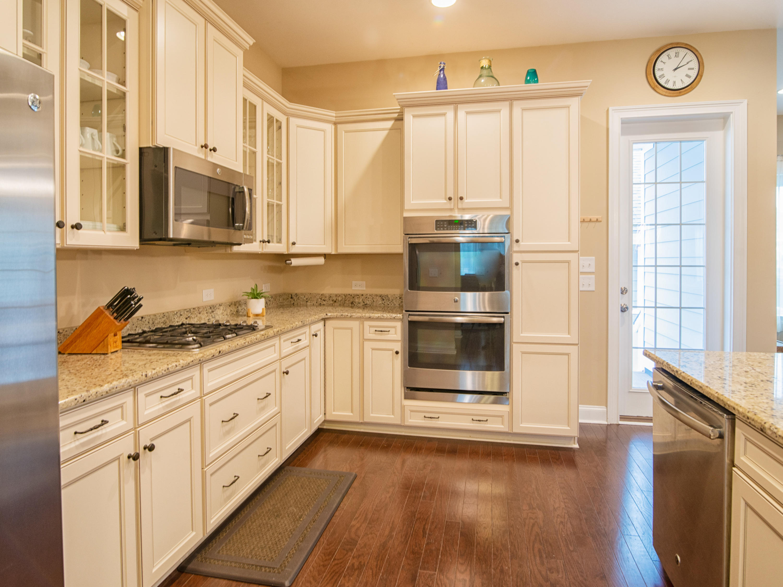 Carolina Park Homes For Sale - 1418 Crane Creek, Mount Pleasant, SC - 46