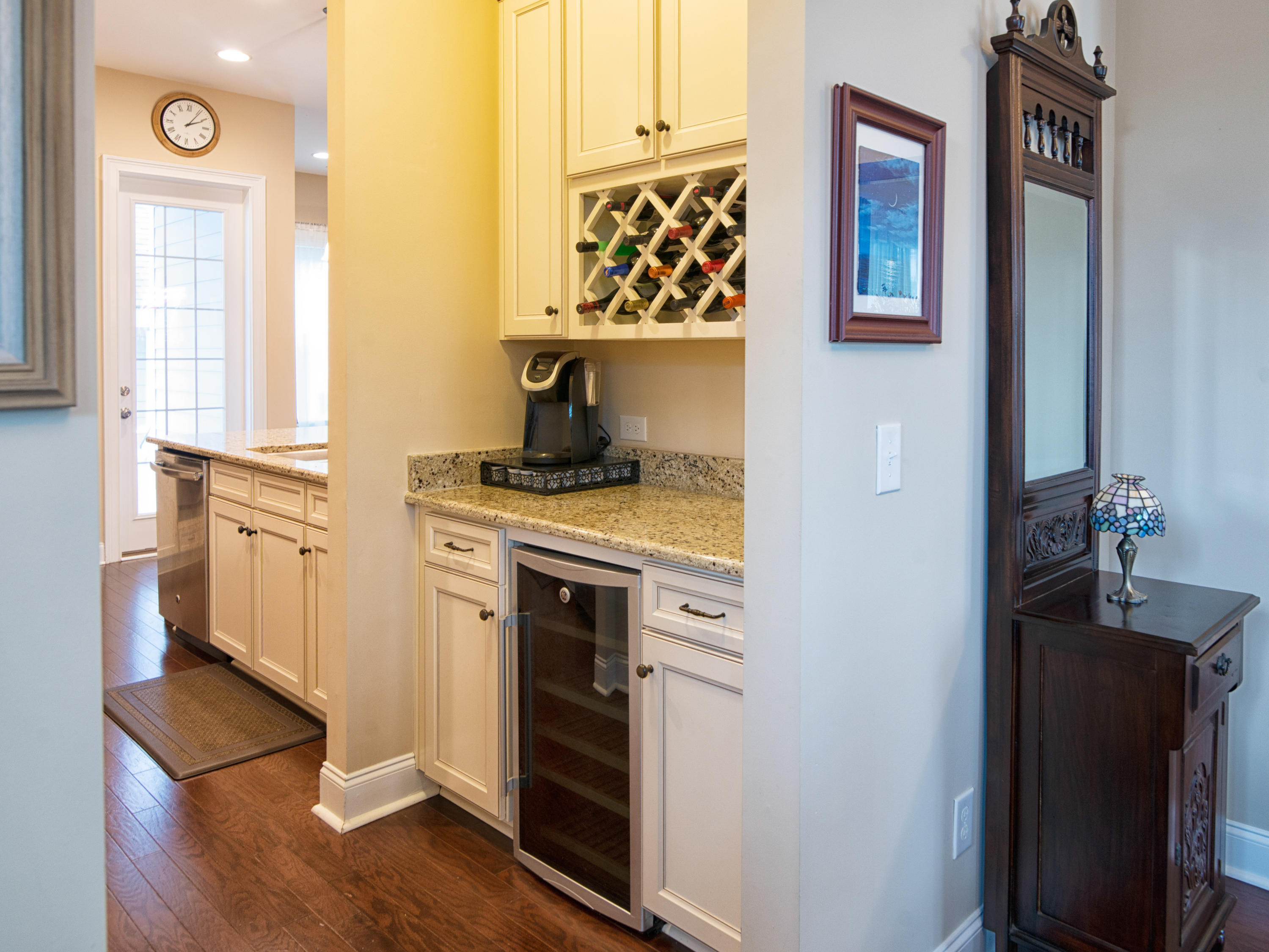 Carolina Park Homes For Sale - 1418 Crane Creek, Mount Pleasant, SC - 43