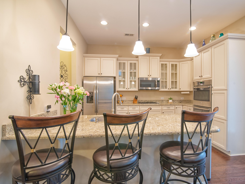 Carolina Park Homes For Sale - 1418 Crane Creek, Mount Pleasant, SC - 33