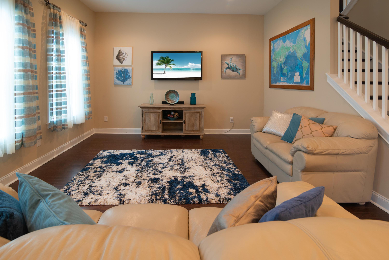 Carolina Park Homes For Sale - 1418 Crane Creek, Mount Pleasant, SC - 32