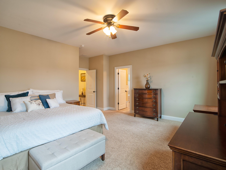 Carolina Park Homes For Sale - 1418 Crane Creek, Mount Pleasant, SC - 27