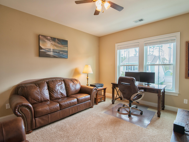 Carolina Park Homes For Sale - 1418 Crane Creek, Mount Pleasant, SC - 0