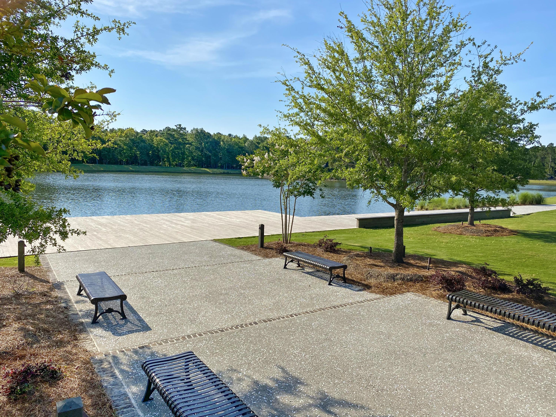 Carolina Park Homes For Sale - 1418 Crane Creek, Mount Pleasant, SC - 20