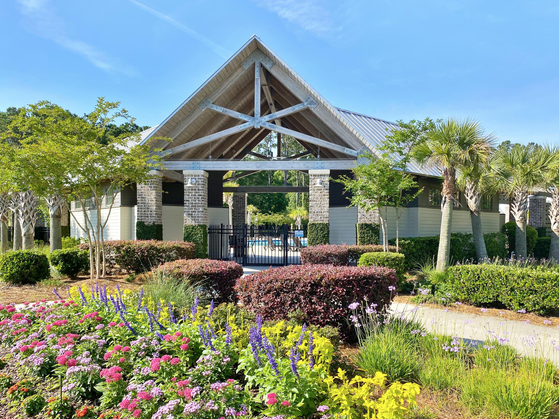 Carolina Park Homes For Sale - 1418 Crane Creek, Mount Pleasant, SC - 10