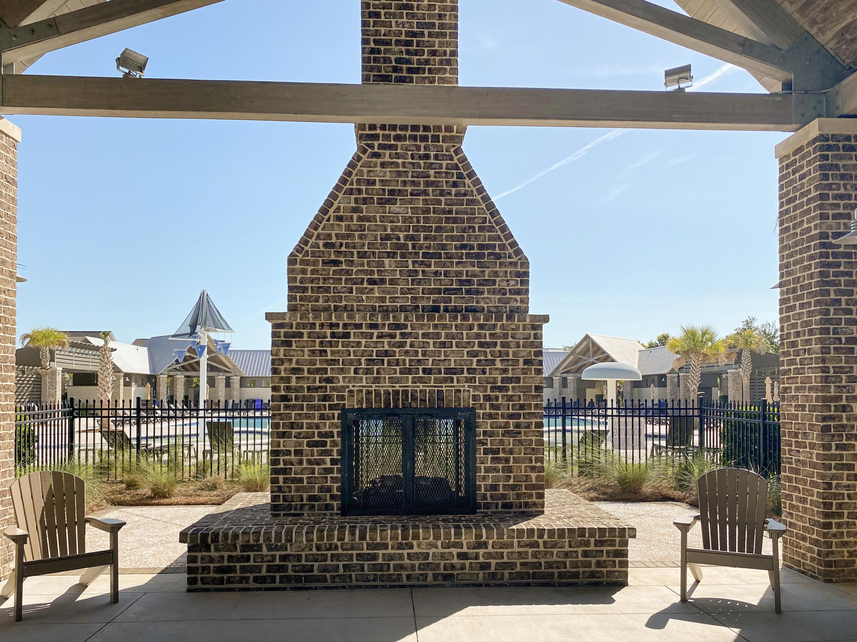 Carolina Park Homes For Sale - 1418 Crane Creek, Mount Pleasant, SC - 16