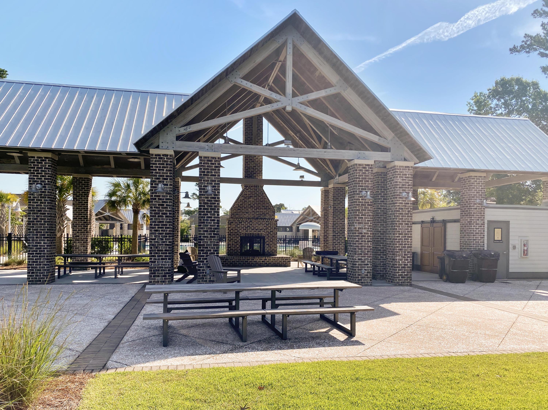 Carolina Park Homes For Sale - 1418 Crane Creek, Mount Pleasant, SC - 15