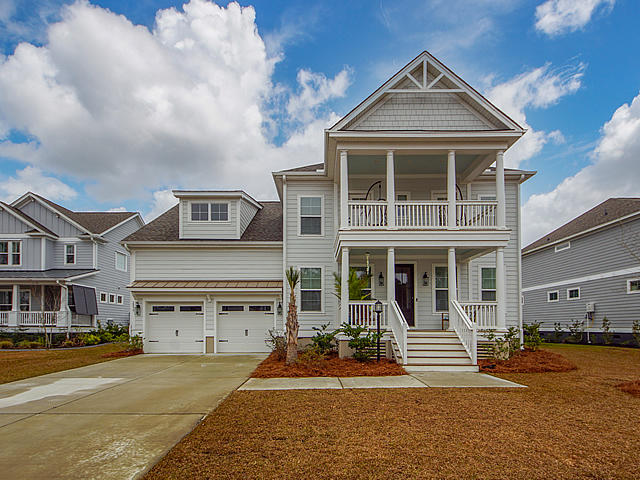 2859 Wagner Way Mount Pleasant, SC 29466