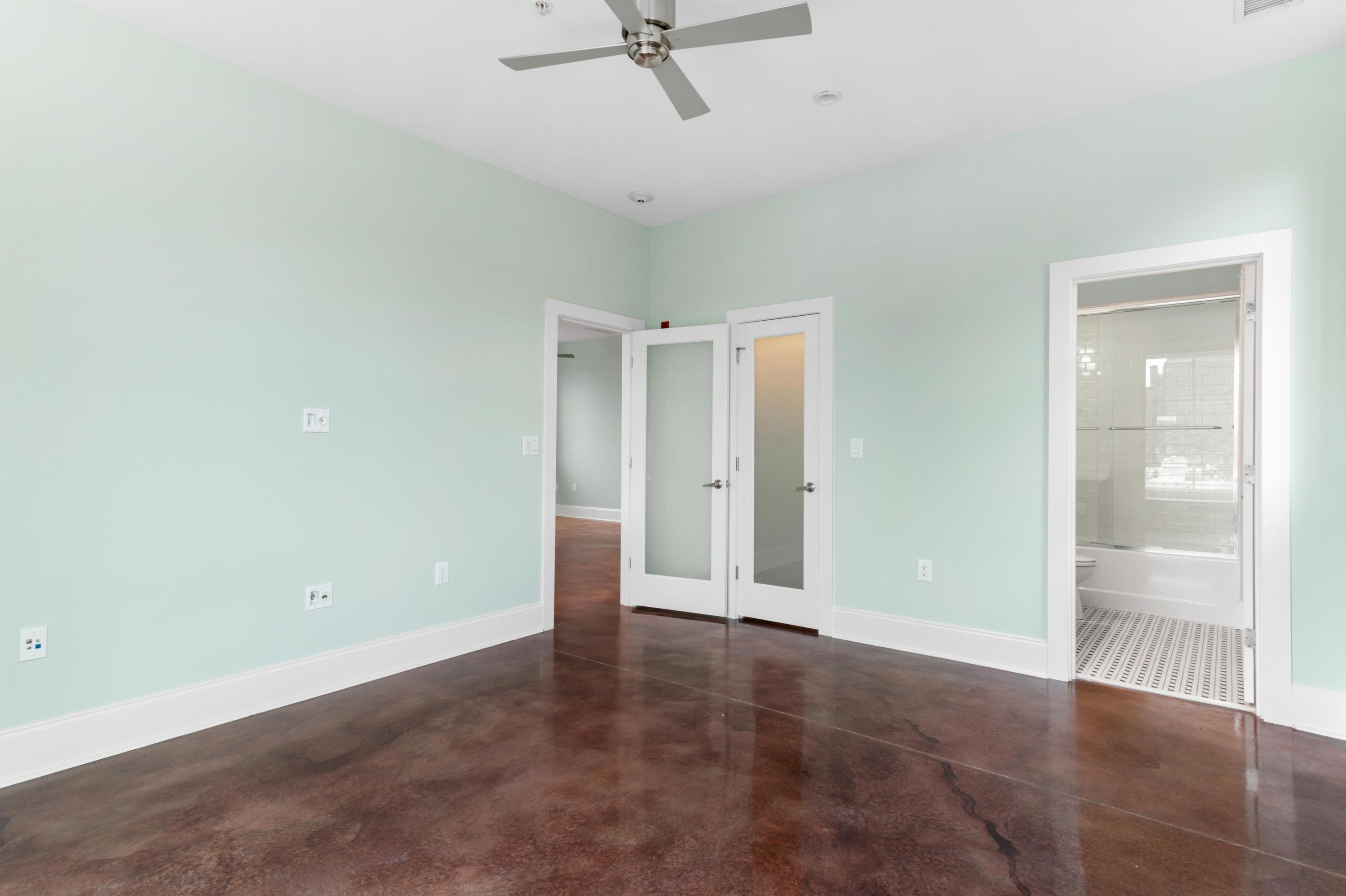 210 Coming Street UNIT A Charleston, SC 29403