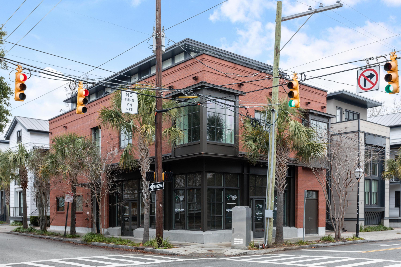 210 Coming Street UNIT A Charleston, SC 29403
