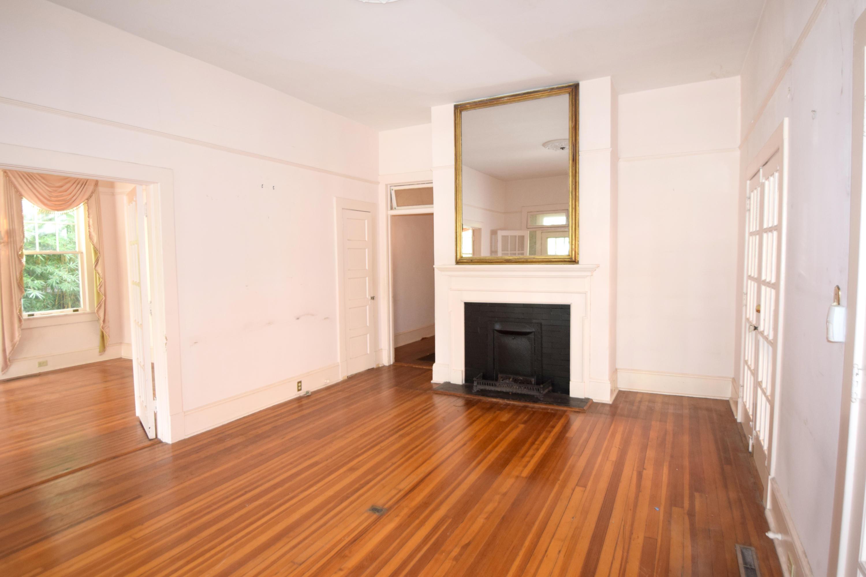 175 Tradd Street Charleston, SC 29401