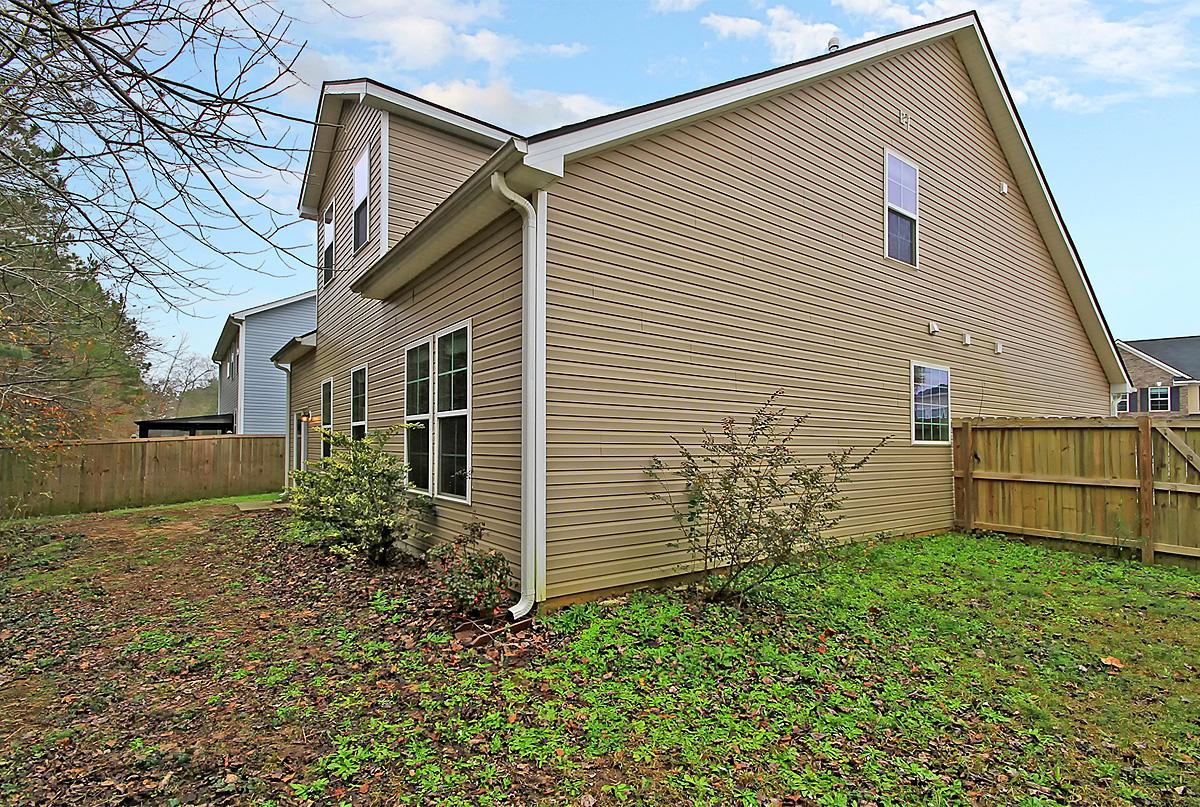 450 Gianna Lane Goose Creek, SC 29445
