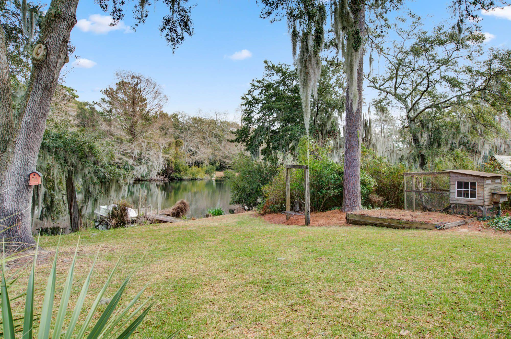 Clearview Homes For Sale - 729 Stiles, Charleston, SC - 46
