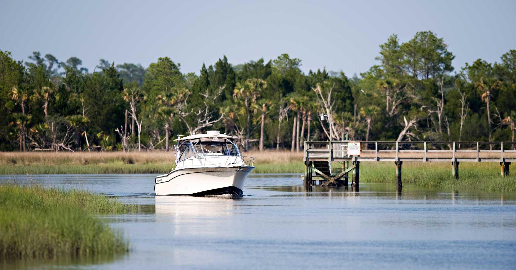 Dunes West Homes For Sale - 129 Palm Cove, Mount Pleasant, SC - 4