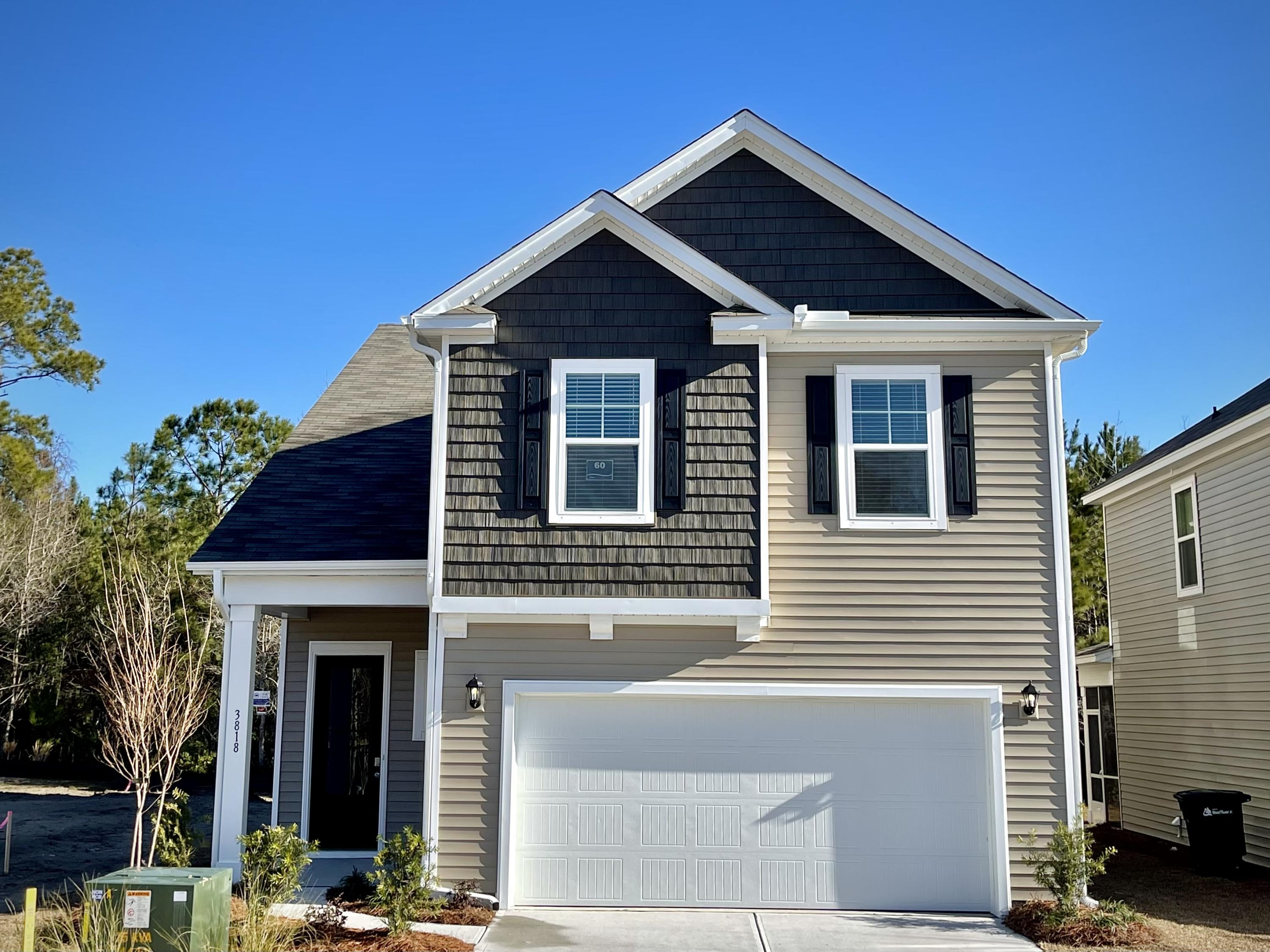 Bees Crossing Homes For Sale - 3818 Sawmill, Mount Pleasant, SC - 52