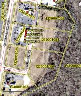 616 Rembert C Dennis Boulevard, Moncks Corner, SC 29461