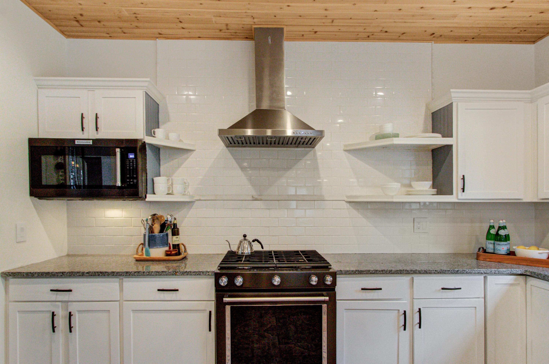 Charleston National Homes For Sale - 1263 Walton Heath, Mount Pleasant, SC - 37