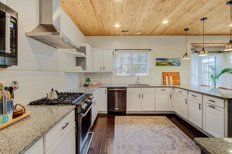 Charleston National Homes For Sale - 1263 Walton Heath, Mount Pleasant, SC - 0