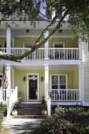3003  Treadwell Street  Mount Pleasant, SC 29466