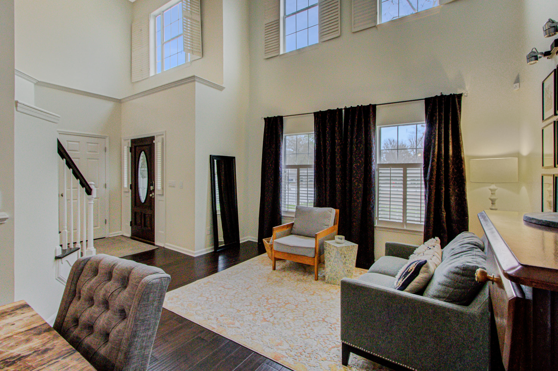 Charleston National Homes For Sale - 1263 Walton Heath, Mount Pleasant, SC - 13