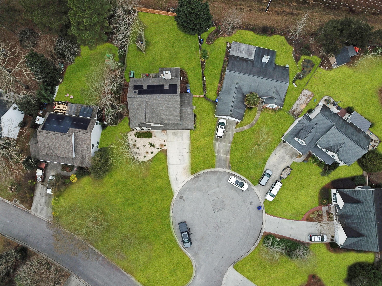 Charleston National Homes For Sale - 1263 Walton Heath, Mount Pleasant, SC - 17