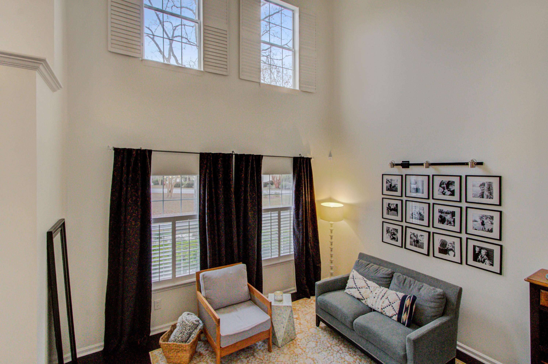 Charleston National Homes For Sale - 1263 Walton Heath, Mount Pleasant, SC - 14