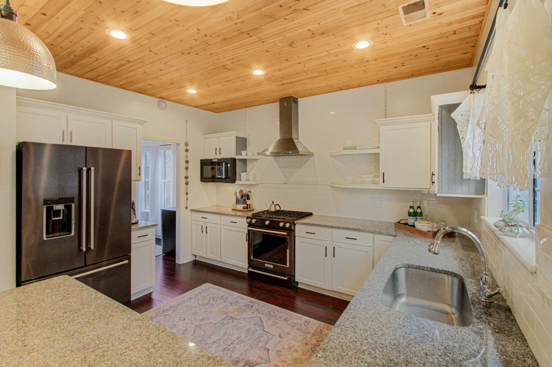 Charleston National Homes For Sale - 1263 Walton Heath, Mount Pleasant, SC - 36