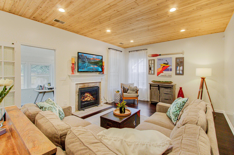 Charleston National Homes For Sale - 1263 Walton Heath, Mount Pleasant, SC - 31