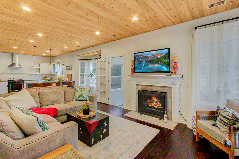 Charleston National Homes For Sale - 1263 Walton Heath, Mount Pleasant, SC - 32