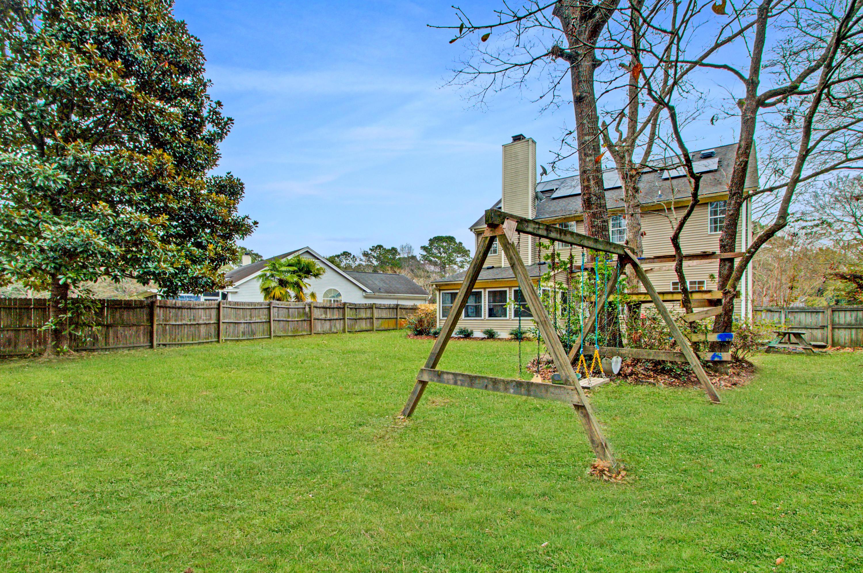Charleston National Homes For Sale - 1263 Walton Heath, Mount Pleasant, SC - 22