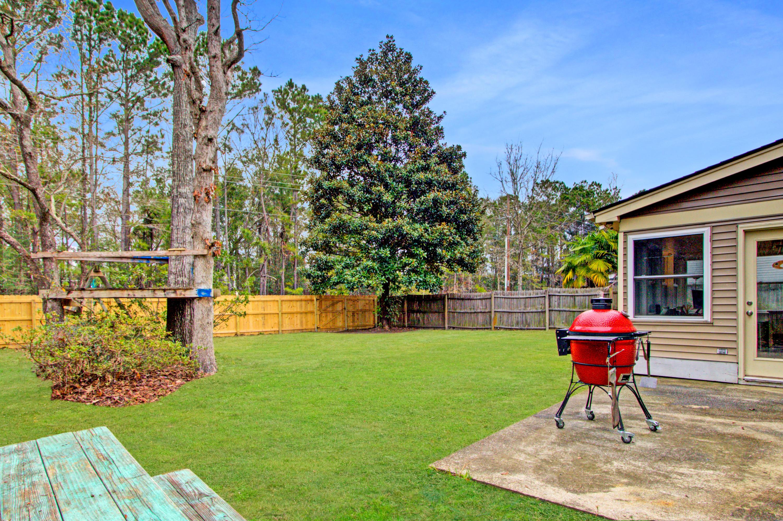Charleston National Homes For Sale - 1263 Walton Heath, Mount Pleasant, SC - 23