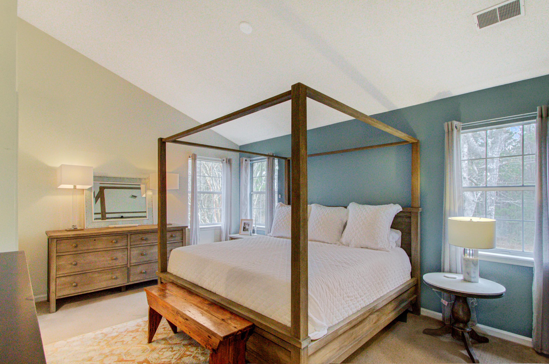 Charleston National Homes For Sale - 1263 Walton Heath, Mount Pleasant, SC - 30