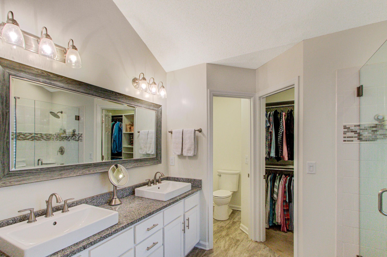Charleston National Homes For Sale - 1263 Walton Heath, Mount Pleasant, SC - 10
