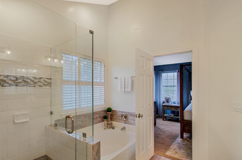 Charleston National Homes For Sale - 1263 Walton Heath, Mount Pleasant, SC - 11