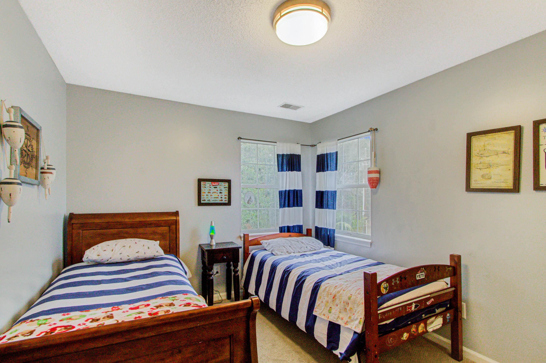 Charleston National Homes For Sale - 1263 Walton Heath, Mount Pleasant, SC - 5