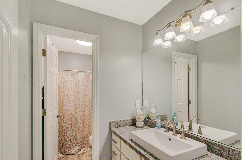 Charleston National Homes For Sale - 1263 Walton Heath, Mount Pleasant, SC - 3