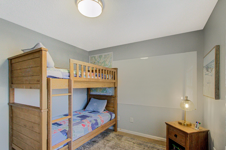 Charleston National Homes For Sale - 1263 Walton Heath, Mount Pleasant, SC - 9