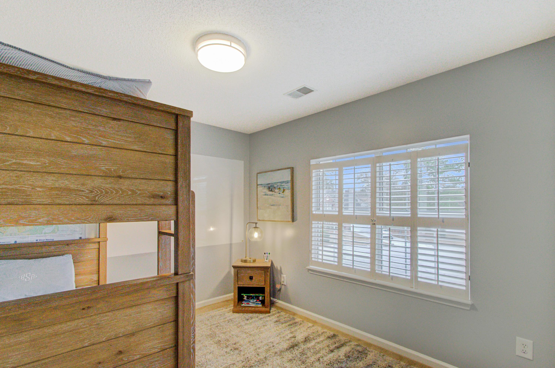 Charleston National Homes For Sale - 1263 Walton Heath, Mount Pleasant, SC - 7