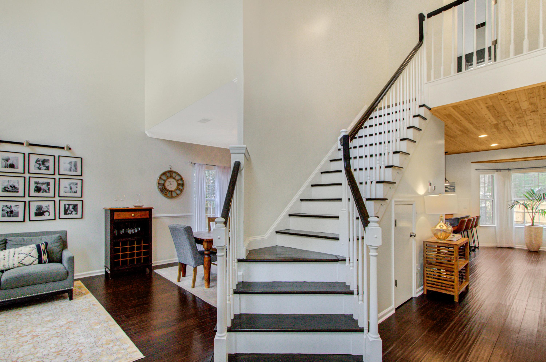 Charleston National Homes For Sale - 1263 Walton Heath, Mount Pleasant, SC - 38