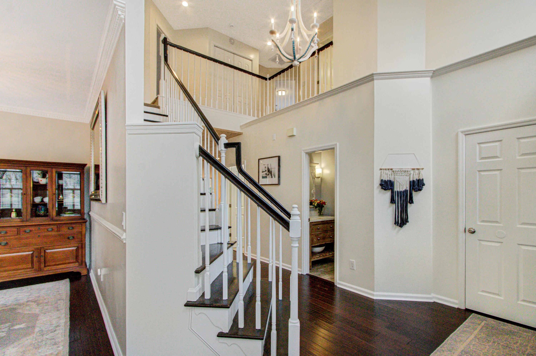 Charleston National Homes For Sale - 1263 Walton Heath, Mount Pleasant, SC - 16