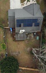 Charleston National Homes For Sale - 1263 Walton Heath, Mount Pleasant, SC - 25