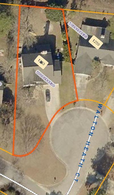 Charleston National Homes For Sale - 1263 Walton Heath, Mount Pleasant, SC - 26