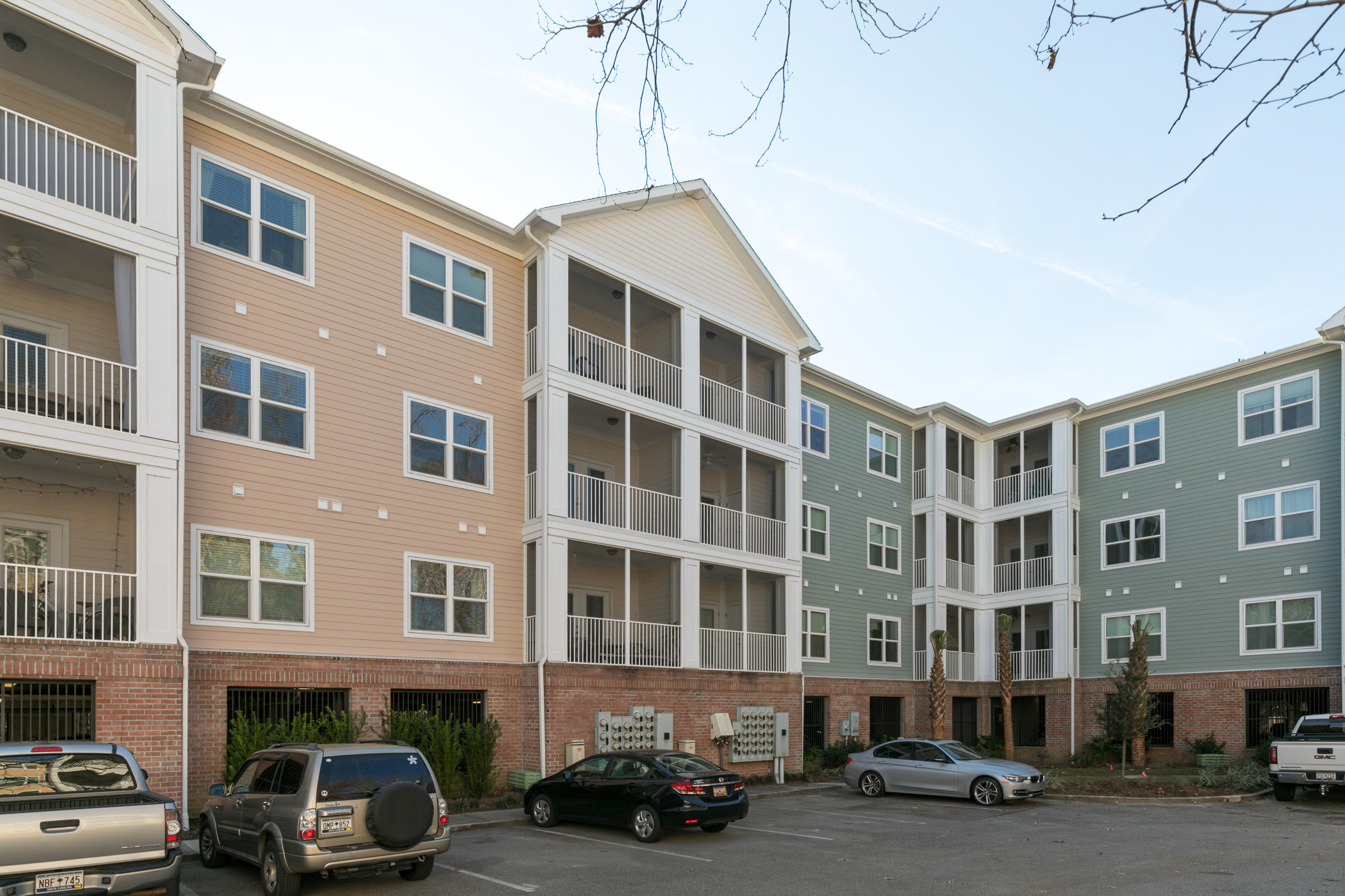 1755 Central Park Road UNIT #7114 Charleston, SC 29412