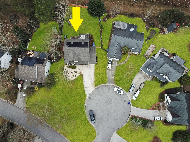 Charleston National Homes For Sale - 1263 Walton Heath, Mount Pleasant, SC - 18