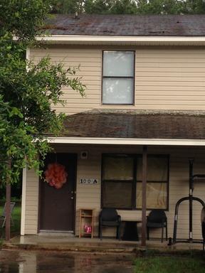 100 Canvasback Drive UNIT A Summerville, SC 29483