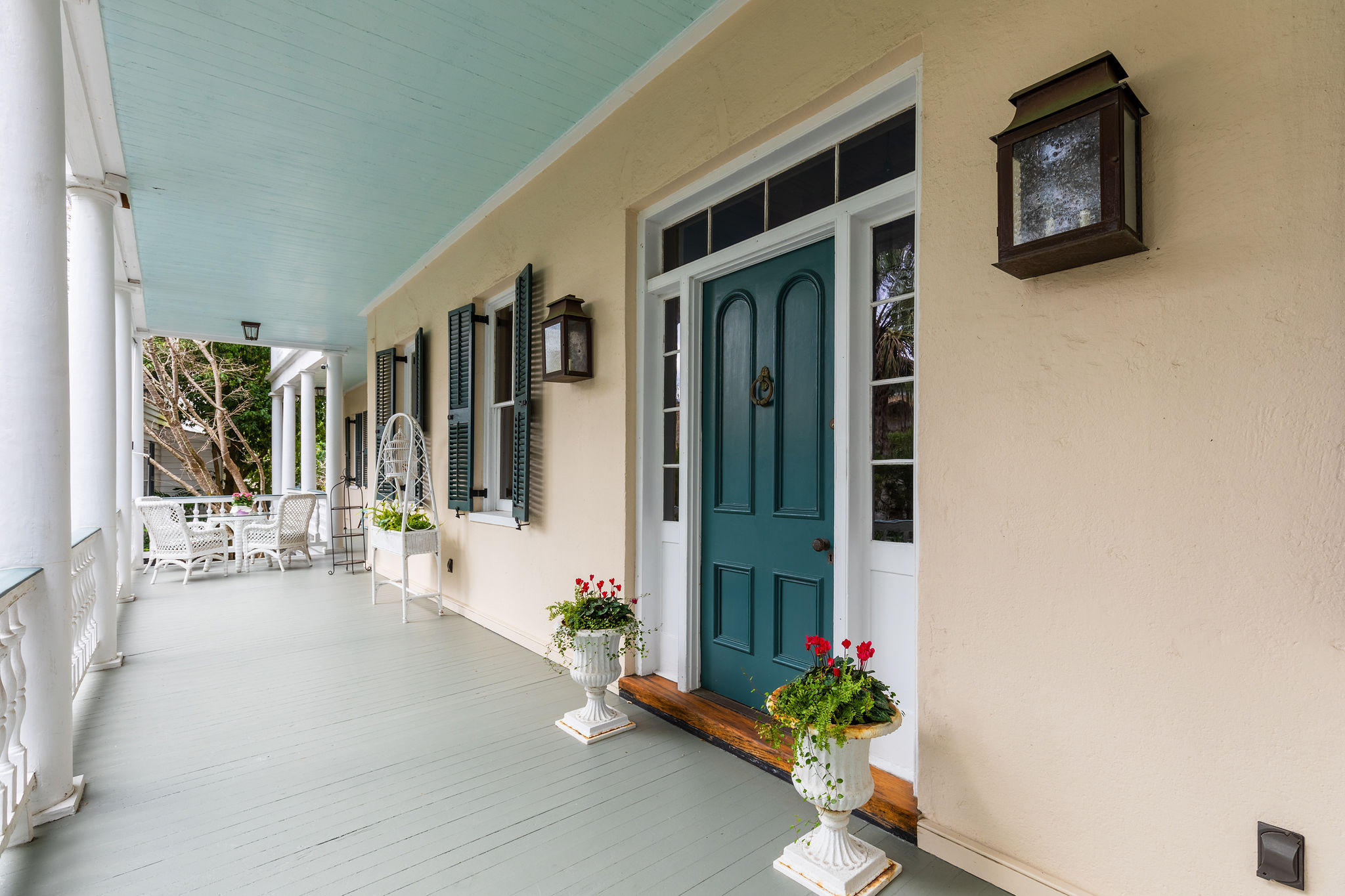 South of Broad Homes For Sale - 53 Church, Charleston, SC - 23