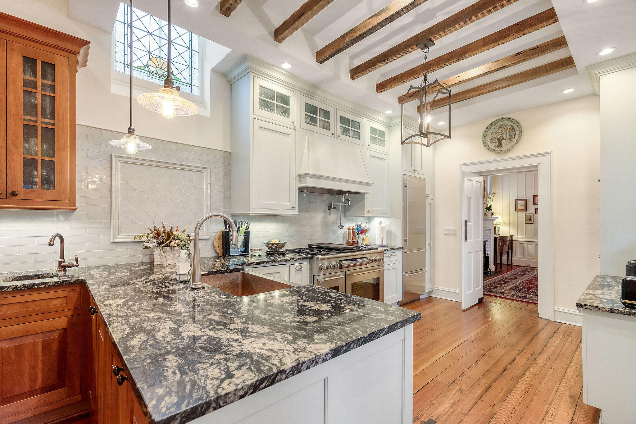 South of Broad Homes For Sale - 53 Church, Charleston, SC - 10