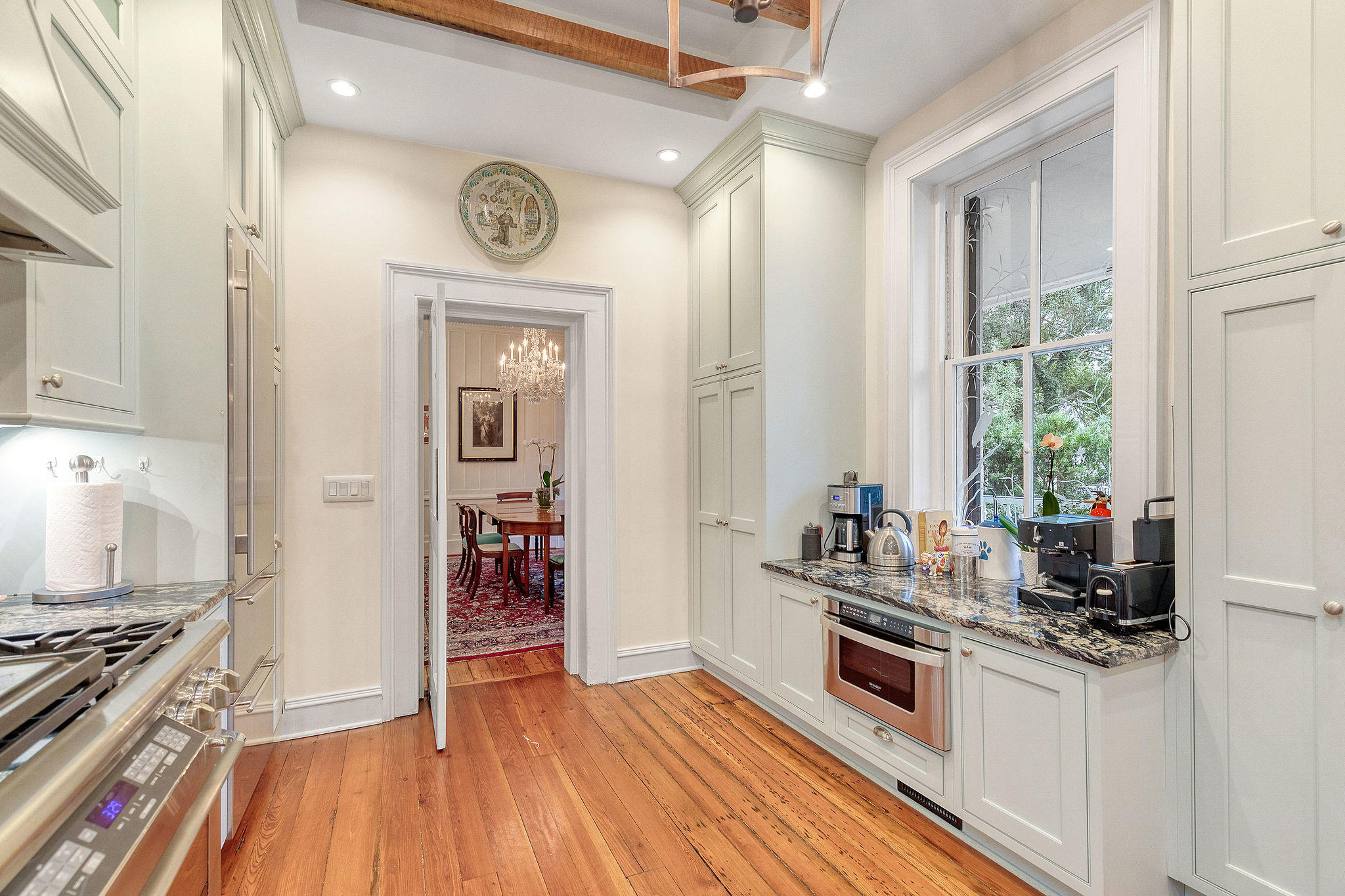 South of Broad Homes For Sale - 53 Church, Charleston, SC - 11