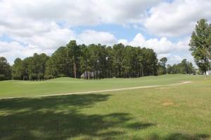301 Plantation Drive(Lot A-4), Manning, SC 29102