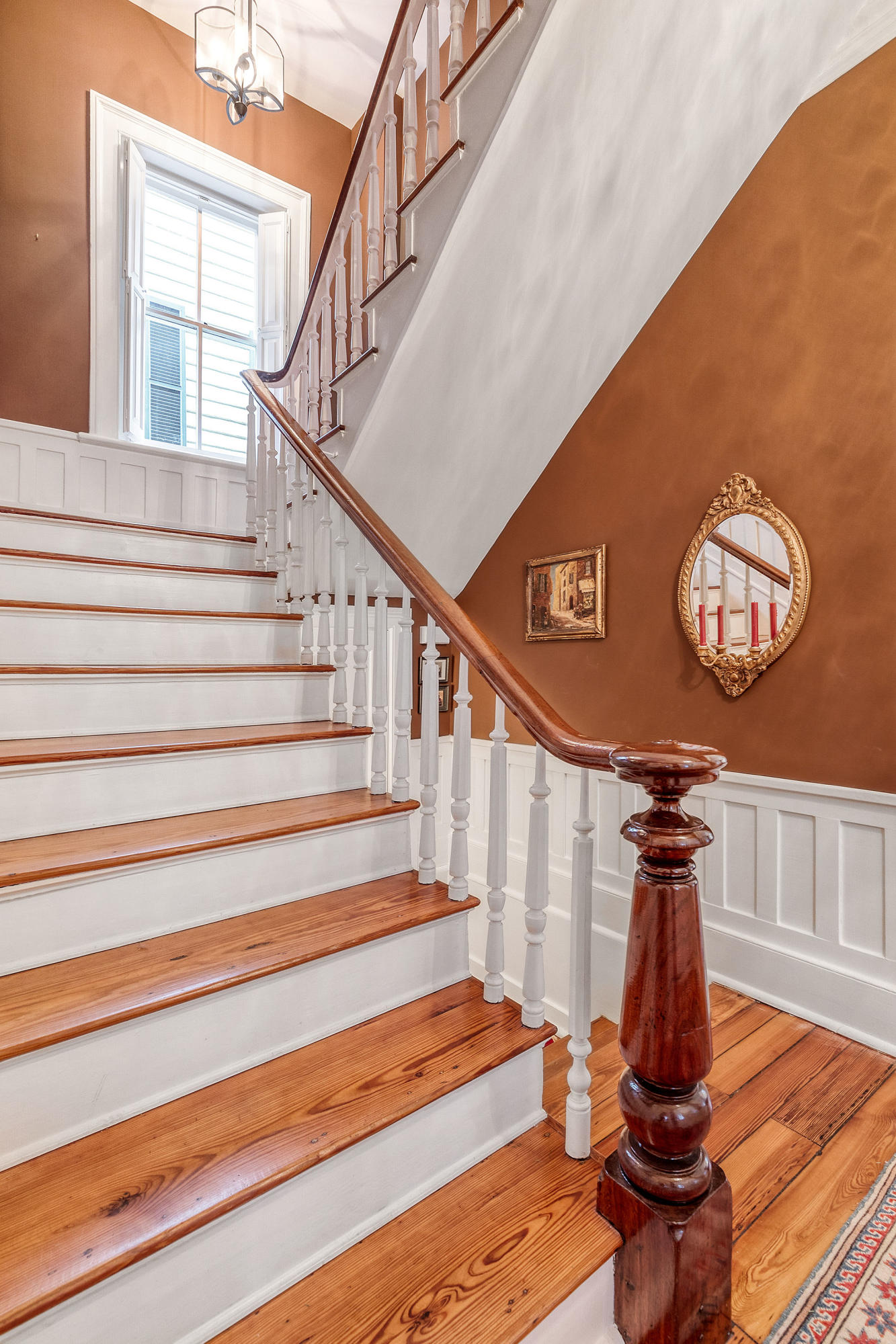 South of Broad Homes For Sale - 53 Church, Charleston, SC - 5